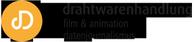Simulation logo